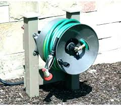 retractable garden hose reel retractable garden hose reel retractable water hose reel retractable garden hose garden