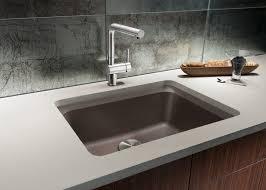 43 Astonishing Blanco Silgranit Kitchen Sink Interior Sink Granite