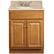 18 bathroom vanity and sink. perfect sink 18 bathroom vanity cabinets to and sink i
