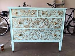 spray paint furniture ideas. best 25 lace painted furniture ideas on pinterest painting spray paint and s