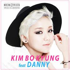 kim bo kyung danny ahn g o d memories pop gasa kpop kim bo kyung danny ahn g o d memories pop gasa kpop translation lyrics
