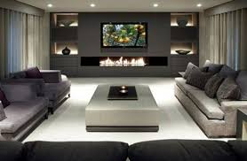living room ideas modern. interesting modern living room ideas with additional interior r