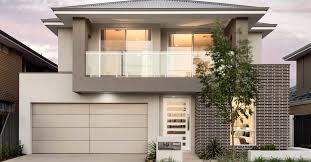 2 story house plans garage under fresh garage double garage floor plan basement garage plans hillside