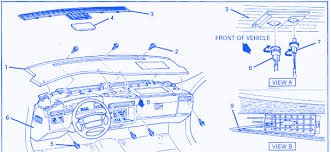 1995 cadillac north star engine diagram wiring diagram for you • cadillac concours deville wiring diagram cadillac eldorado cadillac northstar engine cadillac northstar engine