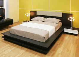 Modern Bedroom Furniture Minimalist 24 Designer Bedroom Furniture On Modern Bedroom