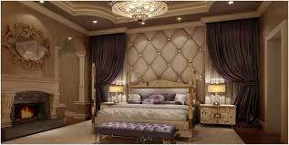 Bedroom : Good Master Bedroom Furniture About Luxury Master Ideas With  Regard To Master Bedroom Furniture List