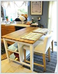 kitchen islands stenstorp kitchen island review bar elegant furniture white oak home design sten