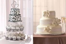 11 Iga Bakery Wedding Cakes Photo Walmart Bakery Wedding Cakes