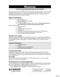 First Job Resume No Experience Part Time Resume No Experience Krida 21