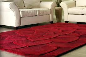 contemporary red rugs modern red rug stylish contemporary area rug red rugs designs modern red area rugs red modern modern red rug black and red