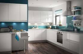 B And Q Kitchen Appliances B And Q Kitchen Designer 1525