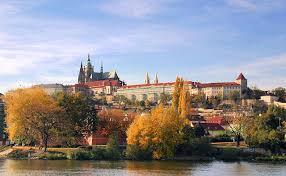 「Praha」の画像検索結果