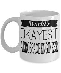 find 25 aeroe creative gift ideas for engineers at yesecart discover cool unique and affordable aeroe engineering gifts at low cost