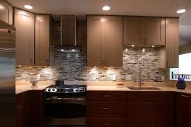 Track Lighting Low Ceiling Small Kitchen Ideas Pizzarusticachicago Amazing Small Kitchen Lighting Ideas