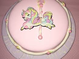 birthday cakes for girls 11th birthday. Simple Girls On Birthday Cakes For Girls 11th T