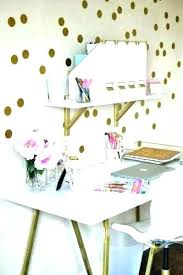 trendy office supplies. Trendy Office Accessories Desk Supplies Decor Cheap Pretty .