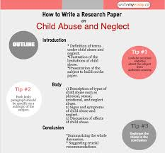 how to write a research paper on child abuse and neglect how to start a research paper on child abuse and neglect