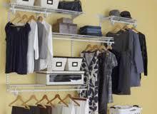 wire shelving for closets wire closet racks68