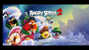 English] Angry Birds 2 : 👍 stream