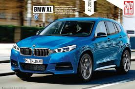 Coupe Series bmw x2 2016 : BMW X2 2016 - image #222