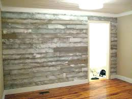 unique paneling old wood paneling walls covering ideas how to cover a panel wall canada woo detail of photo by decorating stock with old wood paneling ideas