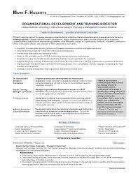 Beautiful Sample Resume Templates Lovely Great Organizational ...