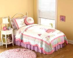 toddler girl comforter sets bedding duvet covers luxury bedroom kids for full size toddler girl comforter