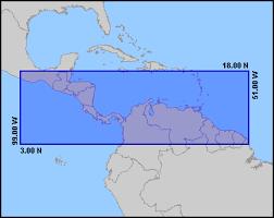 Dnc Chart Updates Digital Nautical Chart