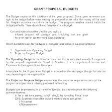 Sample Budget Plan For Non Profit Business Plan Template Non Profit Organization Nonprofit