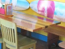 image 0 custom wood table tops los angeles multi species color