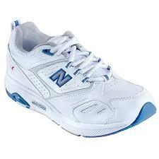 new balance walking shoes. new balance ww845wb womens fitness/stability walking shoe shoes