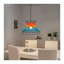 ikea exterior lighting. Plain Lighting SOLVINDEN LED Pendant Lamp Orange Blue Outdoor IKEA FAMILY Member Price Inside Ikea Exterior Lighting T