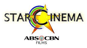 Abs Cbn Corporation Organizational Chart Star Cinema Wikipedia