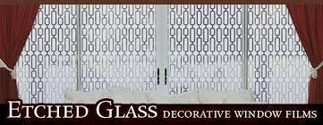 leaded glass decorative window