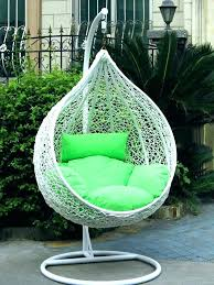bamboo hanging chair bamboo swing chair chairs outside hanging chairs hanging pod chairs hanging hanging chairs for outside outside bamboo hanging chairs