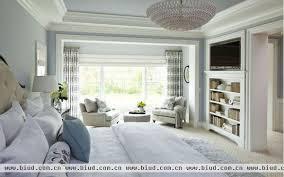 rug under bed hardwood floor. Wonderful Hardwood Amusing Rug Under Bed Hardwood Floor Lighting Decoration With  Beioufenggehai2142420140611105113663042251100jpg View For G