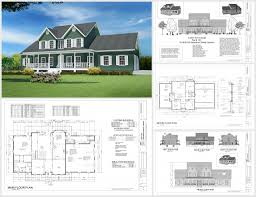 Inexpensive House Plans Build First Rate Dwellings  Internetunblock.us