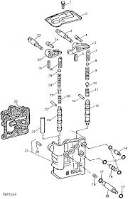 Electrical wiring john deere wiring diagram electrical alternator