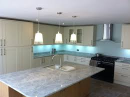 Kitchen Ceiling Light Fittings Kitchen Light Fittings Winda 7 Furniture