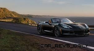 chevrolet corvette 2015 black. click to open largest resolution image chevrolet corvette 2015 black