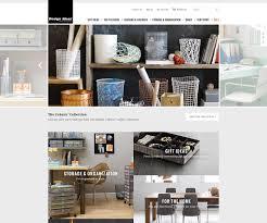 Website Design Springfield Il Springfield Illinois Web Design Development Clearfire Inc
