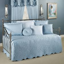 target daybed daybed linens day bed