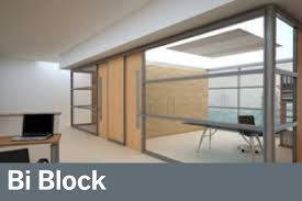 interior office partitions. apton partitioning quick fitting sturdy and an aesthetically pleasing solution to office interiors interior partitions s