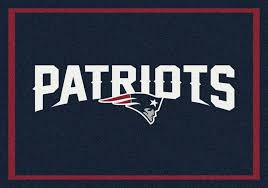 new england patriots area rug nfl team spirit area rug
