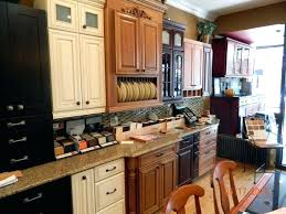 kitchen cabinet showroom remodel cabinets showrooms county denver