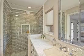 San Diego Bathroom Design