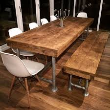 ebay dining room sets best of 38 awesome ercol dining table and chairs ebay