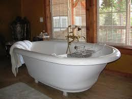 bath tub paint options