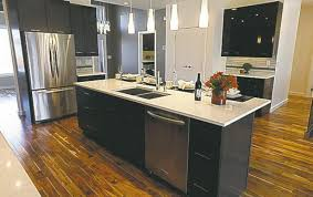 8 Foot Kitchen island with Seating Luxury 6 Foot Kitchen island Home Design