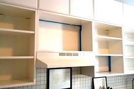 removing kitchen cabinet removing kitchen cabinet remove upper cabinet doors doors removing kitchen cabinets from floor removing kitchen cabinet